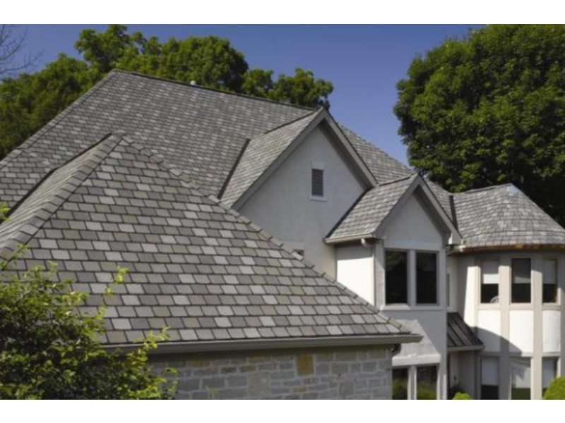 How Much Does It Cost To Replace A Roof In Montclair?