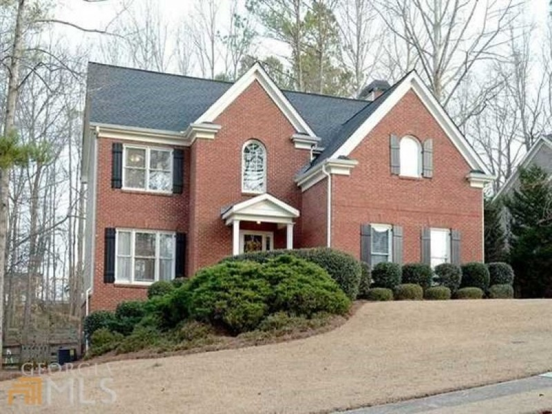 Homes for sale in woodstock woodstock ga patch for Homes for sale in woodstock