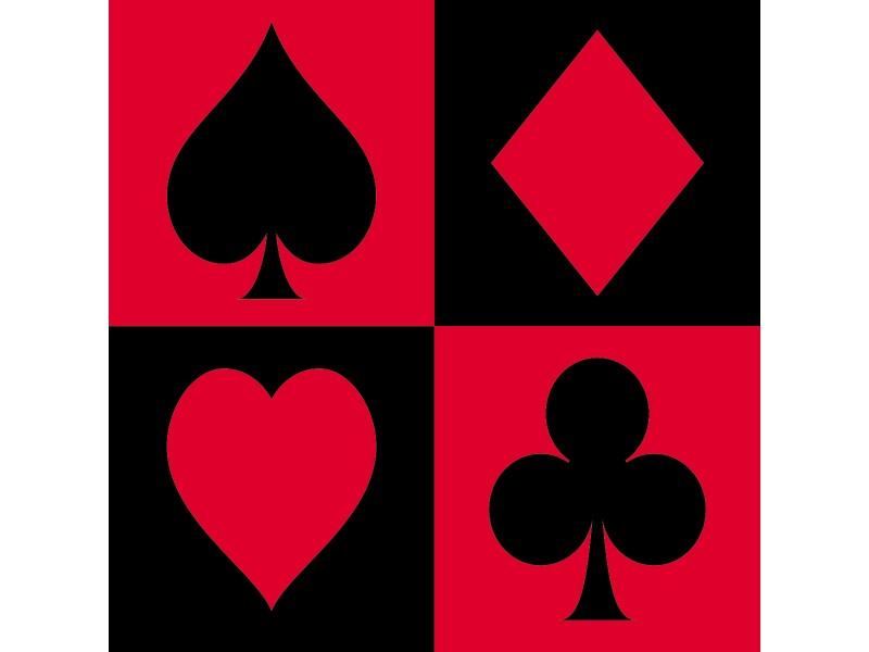 free bridge card game to