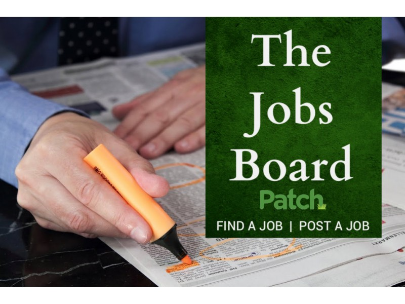 240 jobs in wyckoff supercuts td bank cvs health wyckoff nj patch