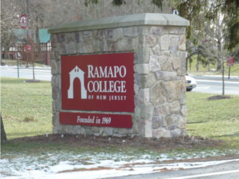 Ramapo College To Offer Summer Academic Life Skills Camps For Hs