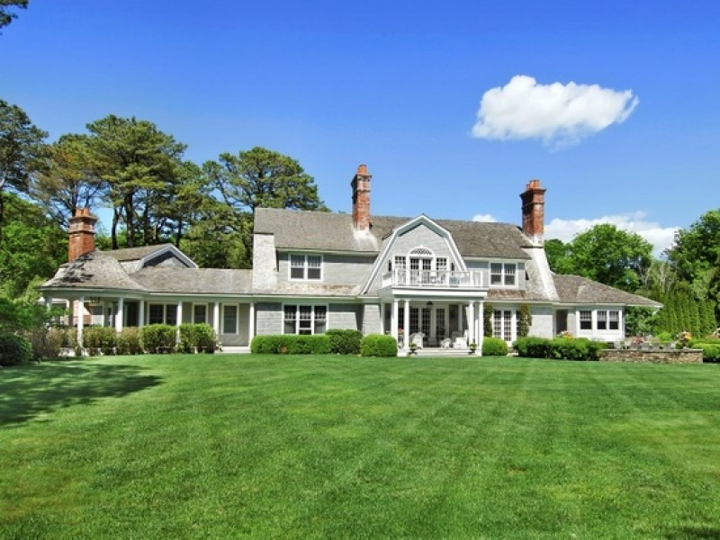 Image Result For Ny Real Estate New York Homes For Sale Zillow