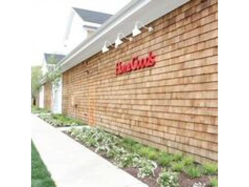Homegoods opens new store in wainscott east hampton ny for Home goods stores nyc