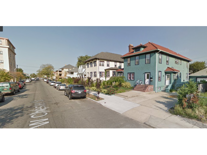 long beach homeowner charged with illegally renting out rooms