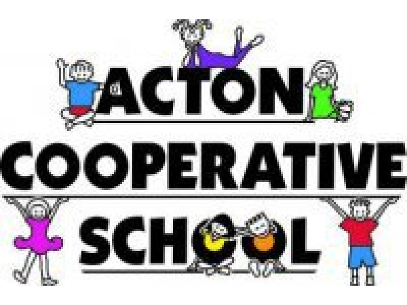 acton preschool openings at acton cooperative preschool acton ma patch 933