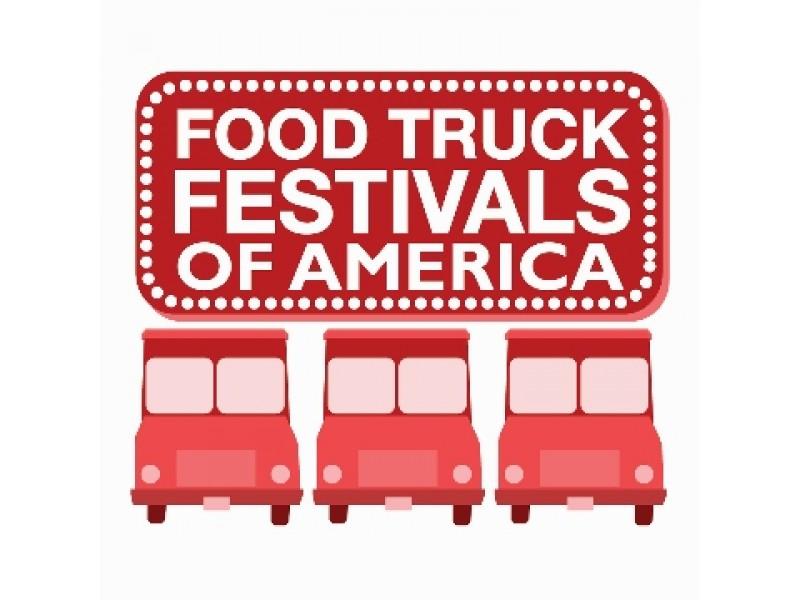 Carolinas Food Truck