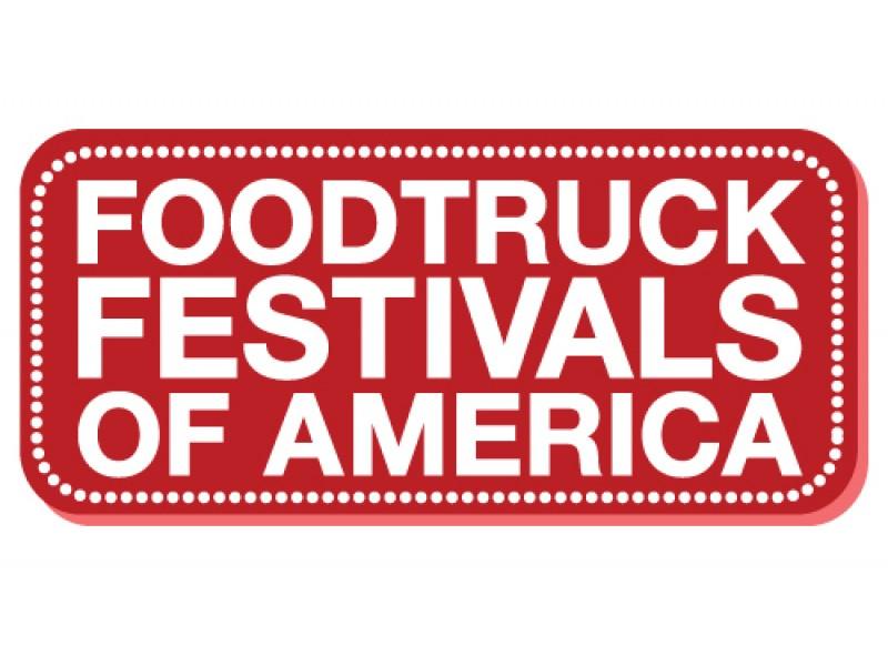 Food Truck Festival Massachusetts