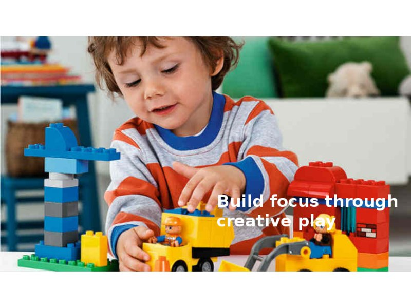 Learning Toys For Autism : Best educational toys for autism educational toys toddlers autism