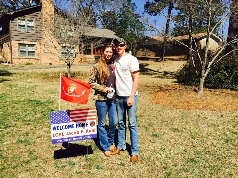 luxury homes ideas welcome home soldier signs custom home builders