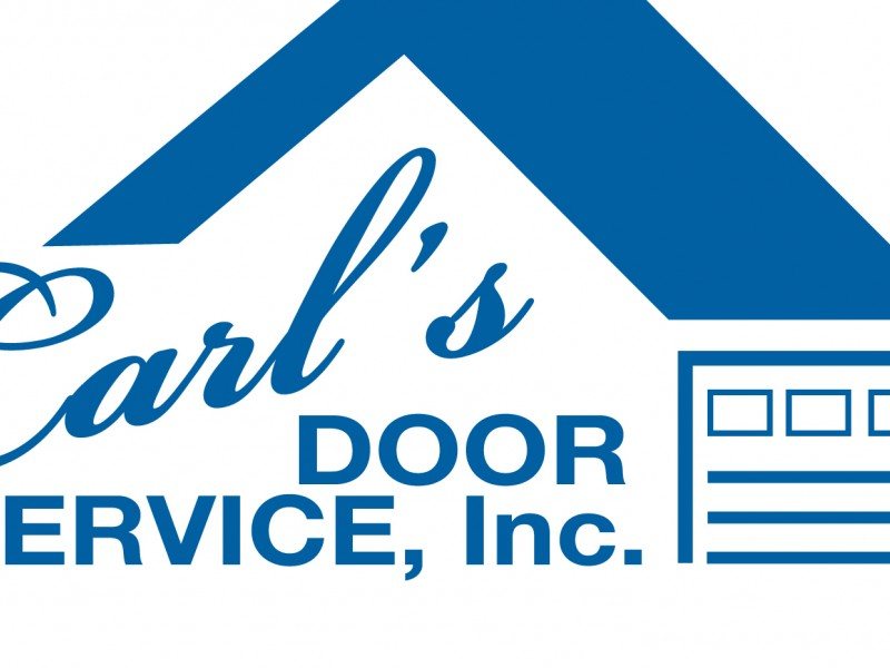 Having The Oldest Garage Door Opener Could Pay Off Aberdeen Md Patch
