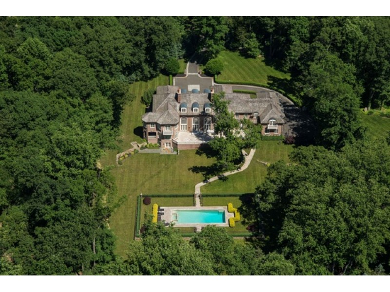 Christmas Tree Recycling Greenwich : Greenwich homes for sale ct patch