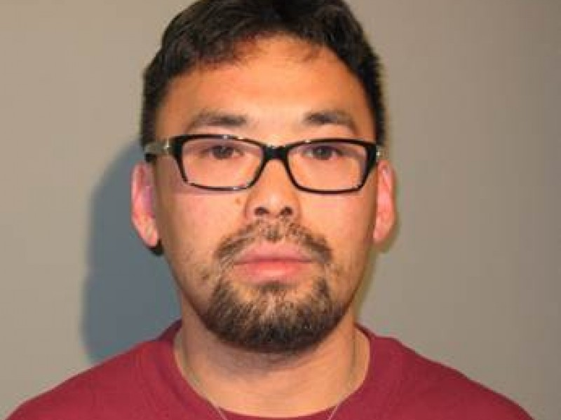 Suspected Drug Dealer Arrested in New Canaan: PD | New ...