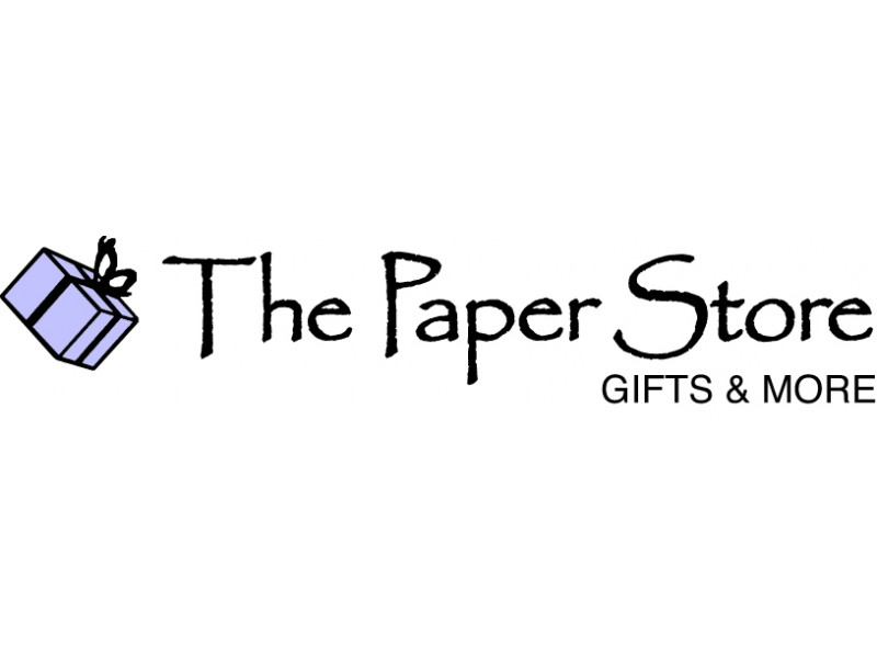 the paper store coupons