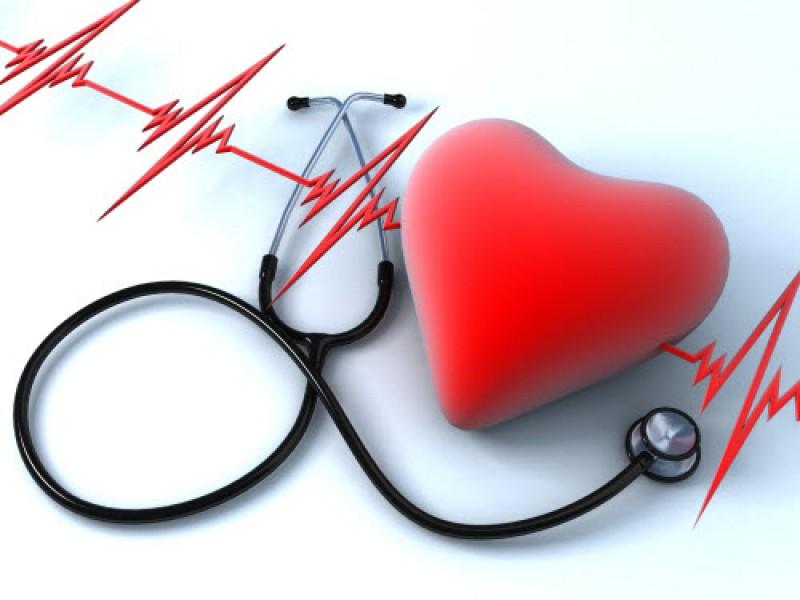 1; Happy Valentineu0027s Day From Stratford EMS!