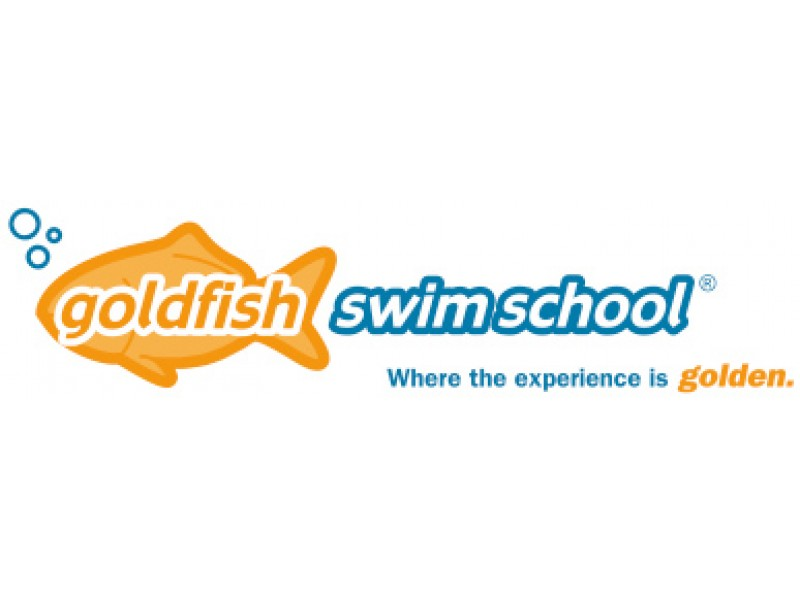 Garden City Tapped As Site For First Goldfish Swim School
