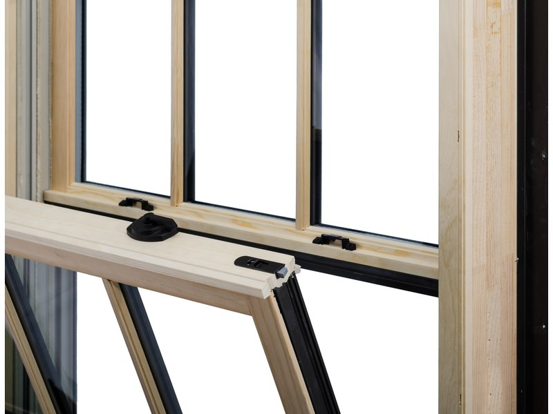 beechworth windows reviews chicago beechworth windows manufacturer of energyefficient replacement launches in chicago