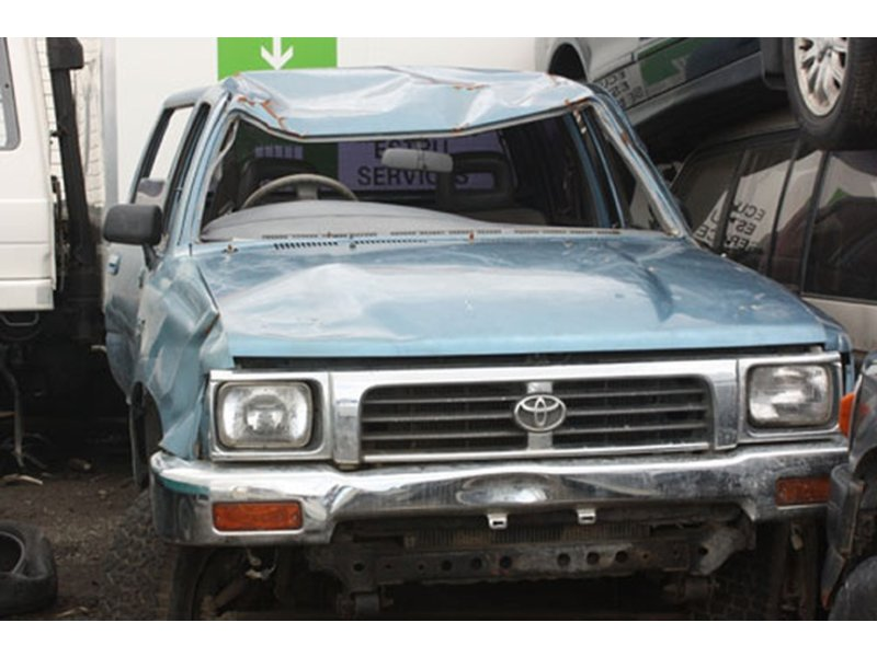 Cash for Cars - Towing and scrap removal in USA | Carlsbad, CA Patch