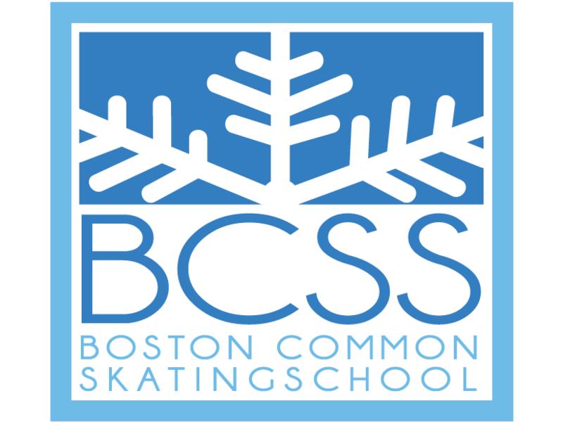 North Bridge Learn To Skate - Posts   Facebook