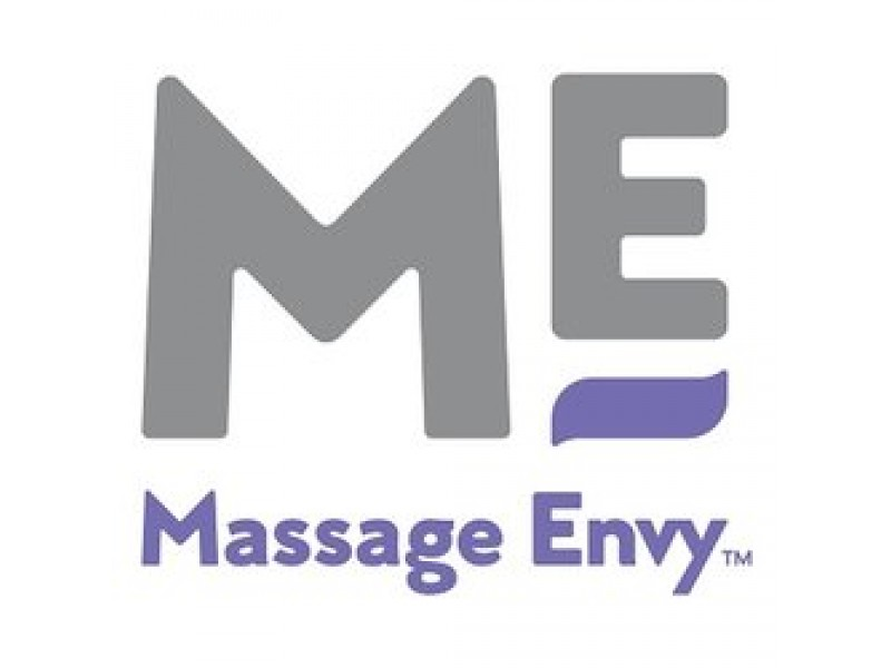 Massage Envy Mother S Day Package Park Ridge Il Patch