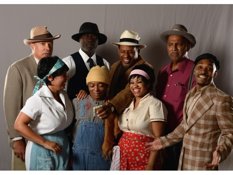 a review of the setting and plot of august wilsons trains running August wilson's two trains running by august wilson get the script get estimate & availability  reviews reviews wilson has written roles for actors to love, complete with riffs and.