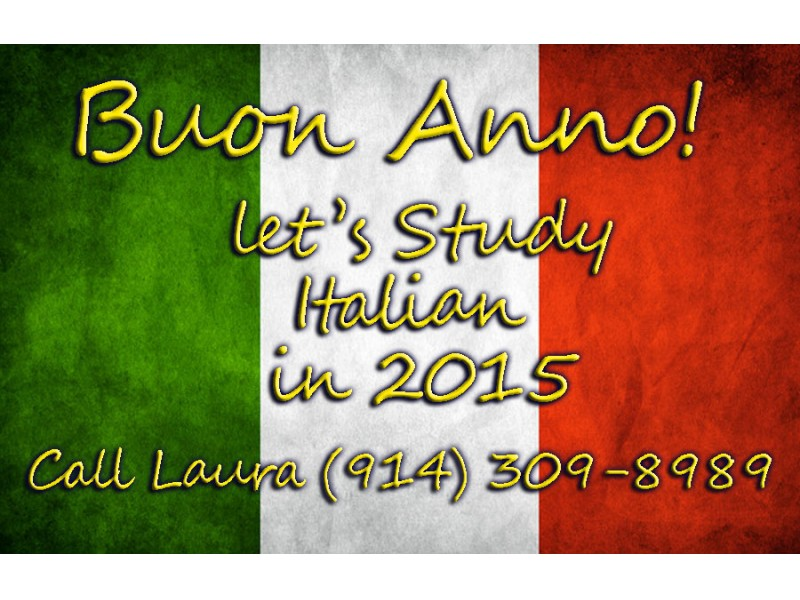 happy new year italian lessons bronxville ny patch