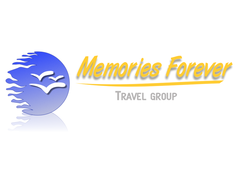Certification Achievement For Local Travel Agent In Fair Lawn