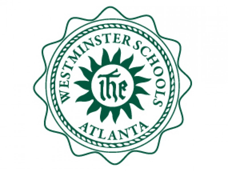 The Westminster Schools To Host Free College Counseling