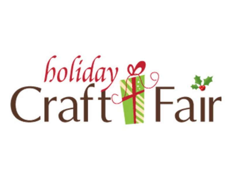 Christmas Craft Fairs In Country Houses