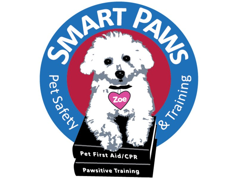 Pet First Aid Cpr Class Peabody Ma Patch