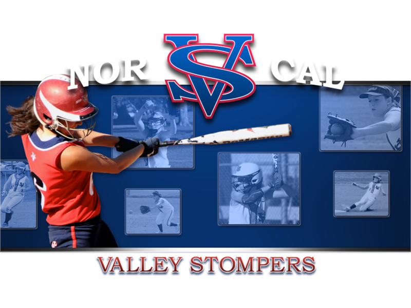NorCal Valley Stompers Softball Tryouts | Walnut Creek, CA Patch