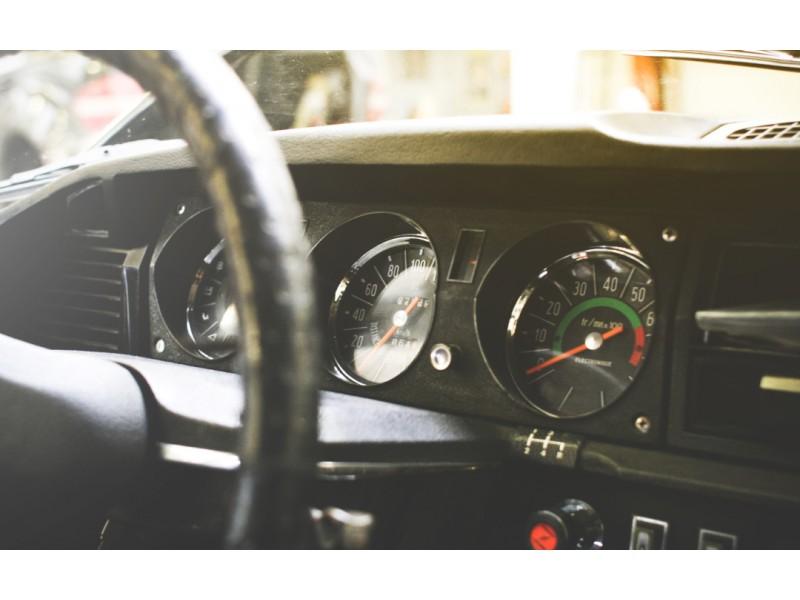 Car Not Starting Reasons Best Cars Modified Dur A Flex