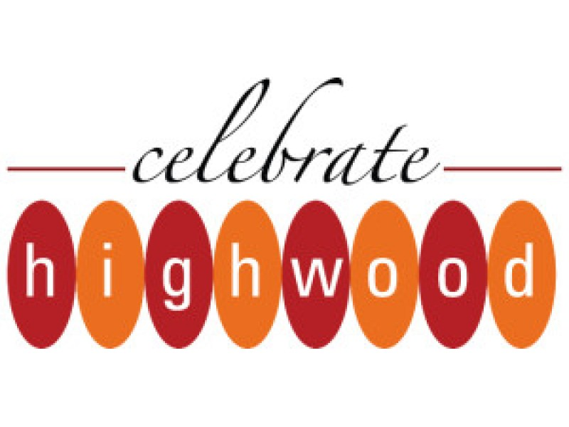 celebrate highwood announces 2015 series of family