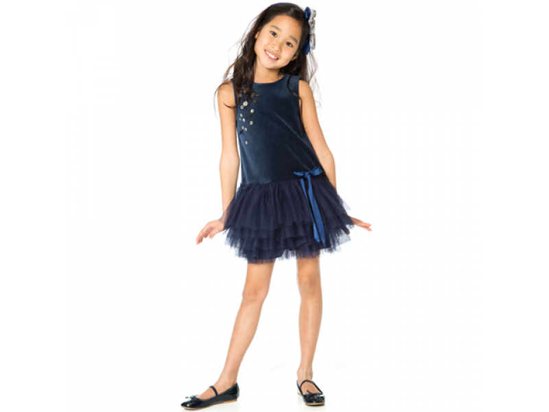 Sprout Kids Hosts 2015 Winter Holiday Children S Fashion Show And Is