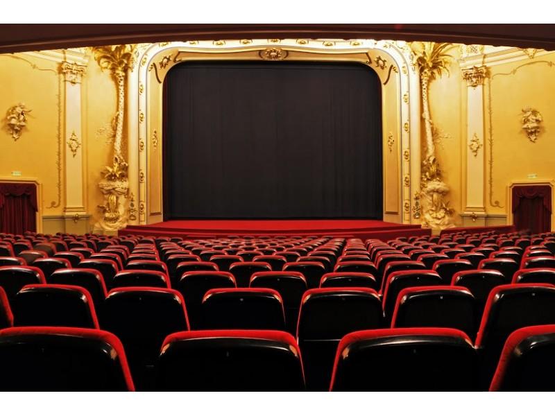 New Jersey Jewish Film Festival Starts March 15 West Orange Nj Patch