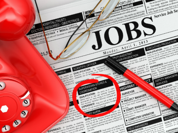 26 Automotive Industry Jobs in and around Livingston Livingston