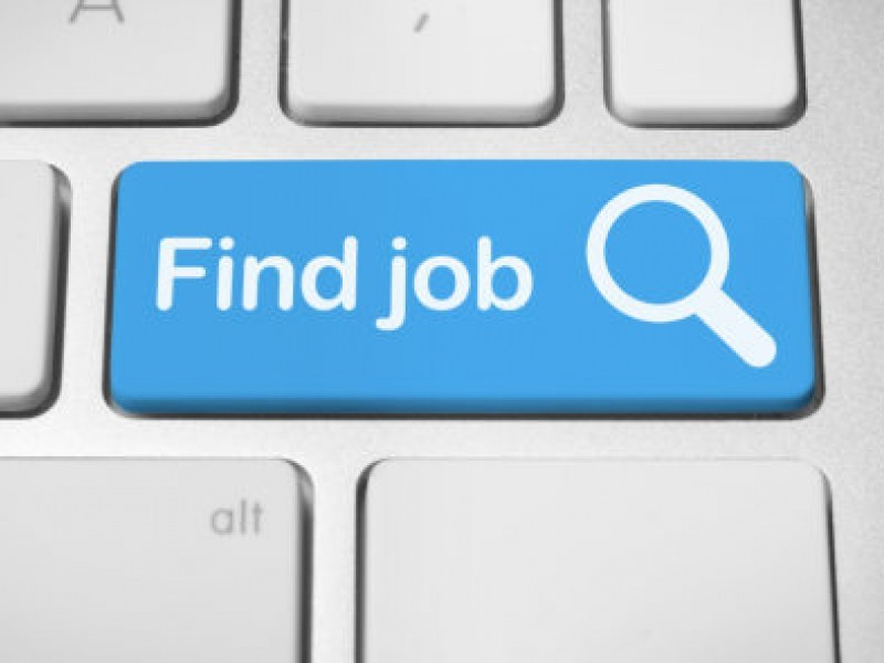 26 Clerical Jobs in and around South Brunswick