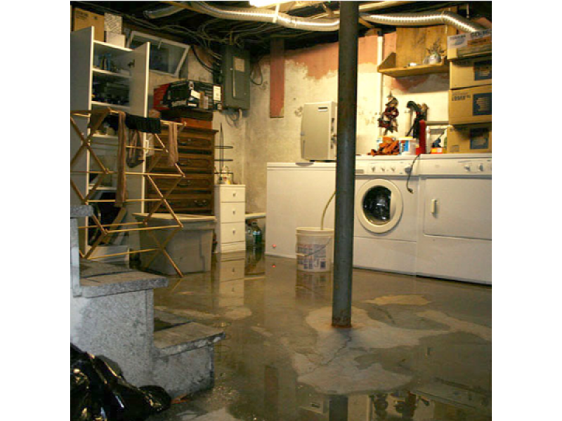Basement Flooding What To Do Part - 44: My Basement Flooded! Will My Insurance Company Cover It? Do I Need A Public