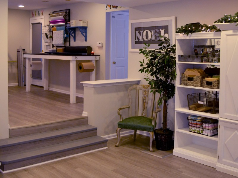 New Shop In Downtown Grayslake