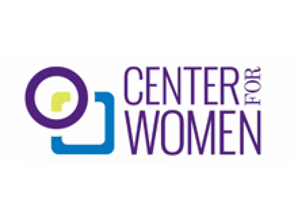 Walmart Foundation Grant Supports The Center For Women In