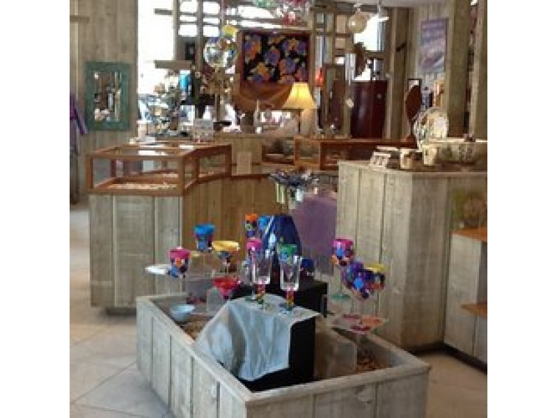 Artisan Shop U0026 Gallery Closes After Nearly 50 Years In Wilmette