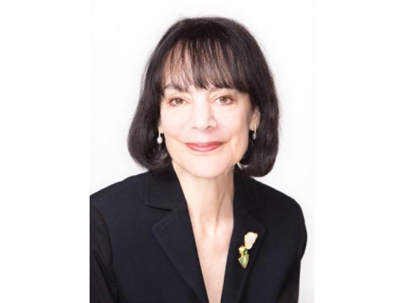 Mindset' Author Carol Dweck at LFHS Tonight - Lake Forest, IL Patch