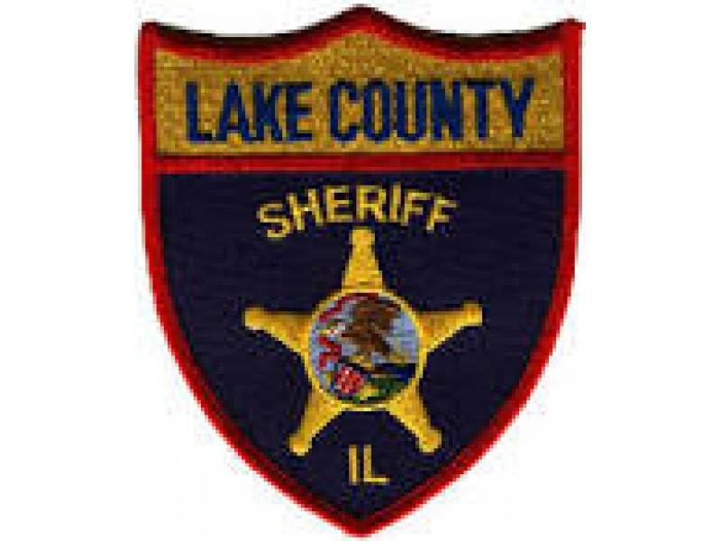 Lake Co. Sheriff's Office Warns of Phone Scam | Deerfield ...