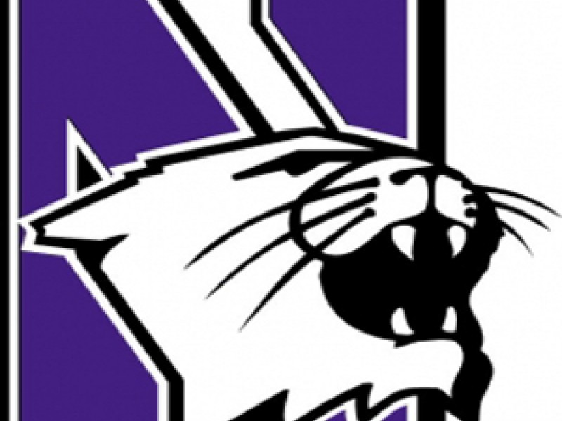 Northwestern Wildcats Football What You Need To Know If