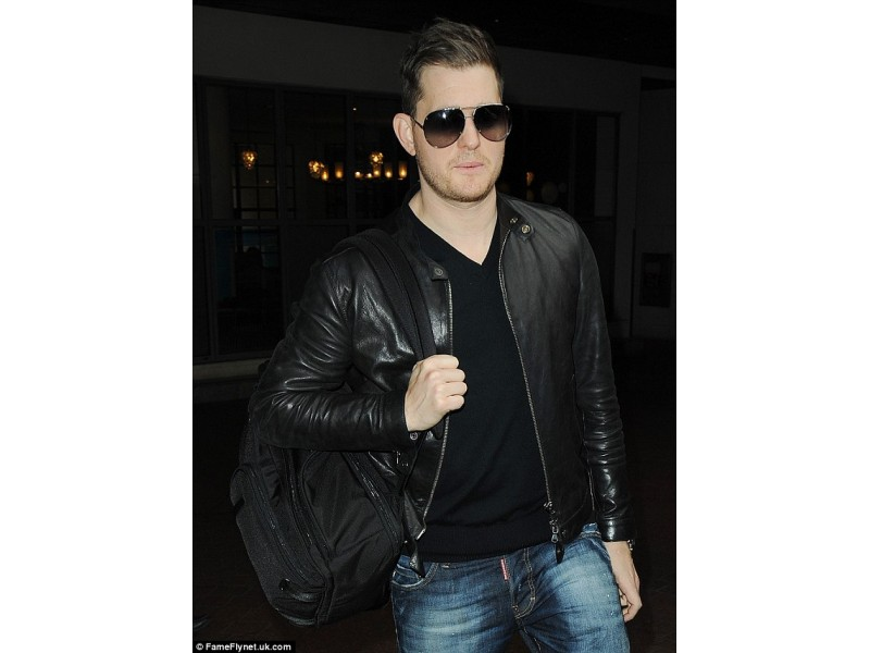 Popular Leather Jackets - Pl Jackets