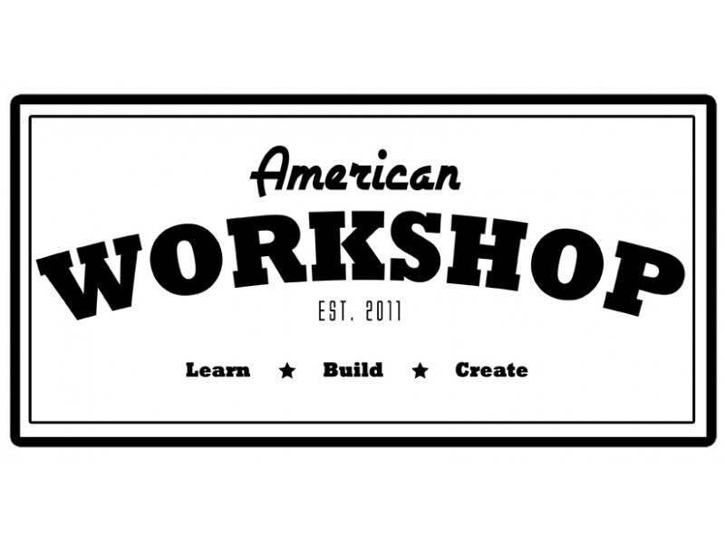 American workshop to open 2nd location in ankeny ankeny ia patch solutioingenieria Image collections