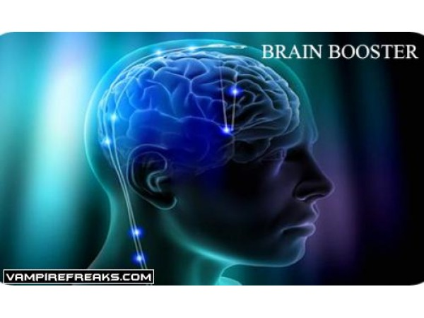 How to boost your memory and concentration photo 2
