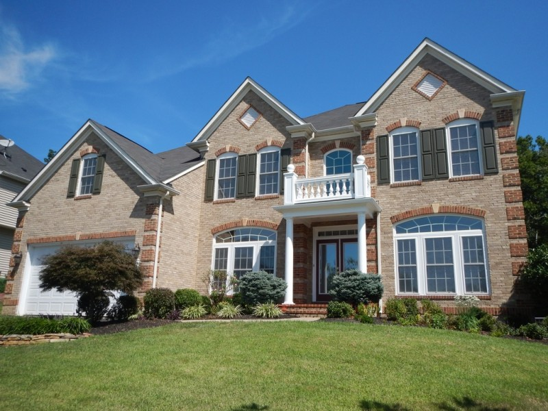 The Latest Homes For Sale In Woodbridge Woodbridge Va Patch