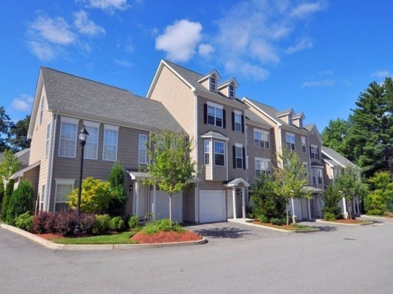 Apartments For Rent In Winchester Ma