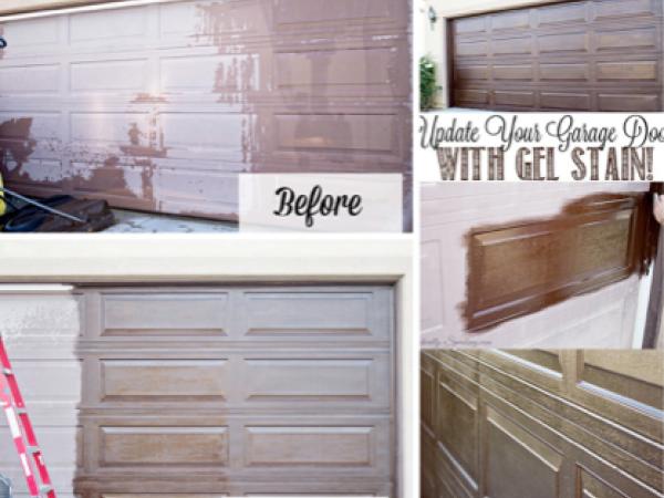 orange county garage door makeovers - san clemente, ca patch