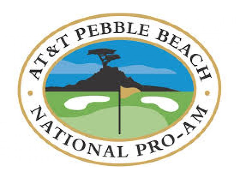 Ryde Provides Shuttle Service To At T Pebble Beach Proam From Outlying Cities